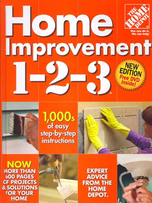 history essay on home depot The home depot was founded in 1978 by two poor men they are the largest home improvement retailer though a custom essay sample on.