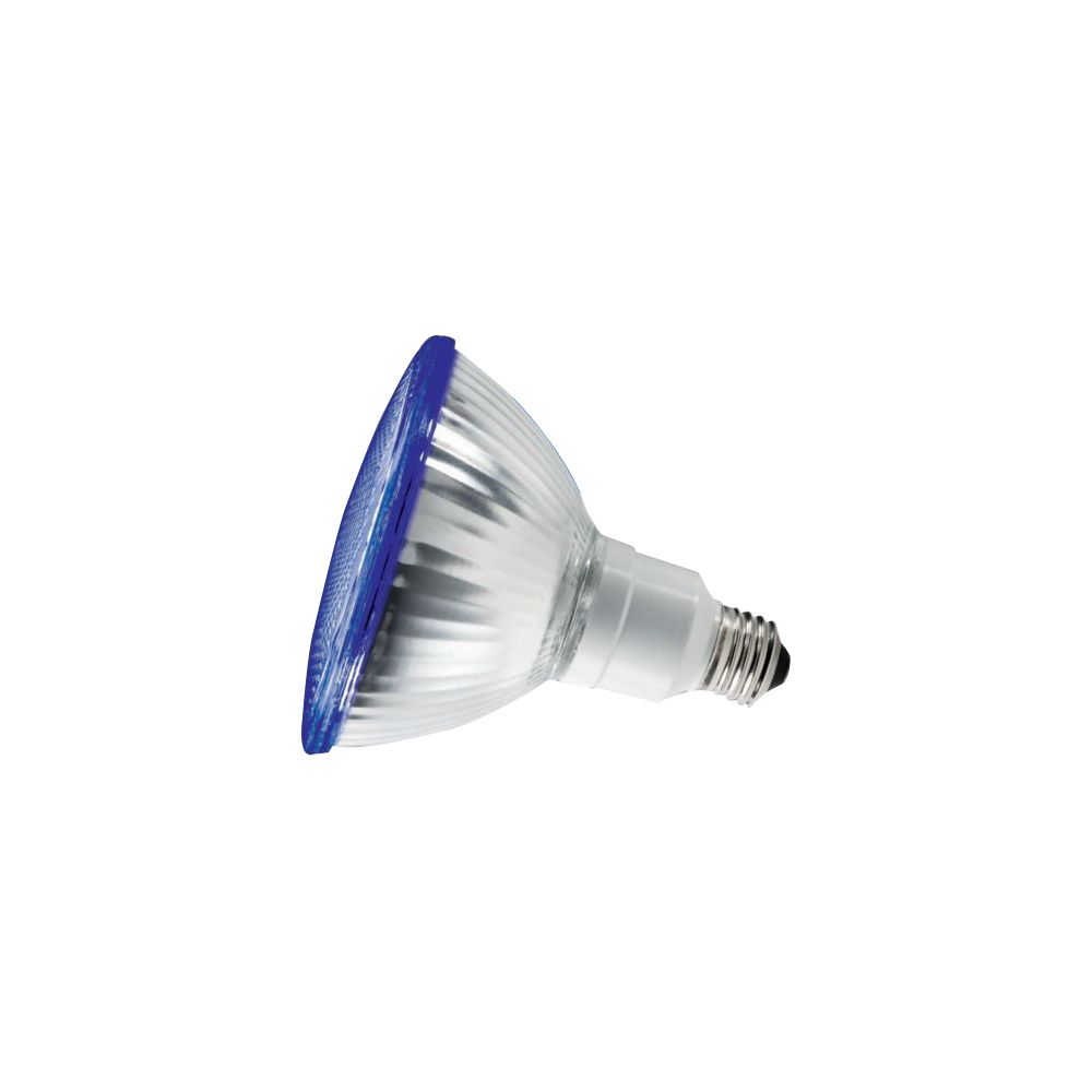 What Is The Difference Between R20 And Par20 Lightbulbs furthermore How to choose right  pact fluorescent light bulb HT BG EL besides 2014 Ces Samsung Exhibit likewise A play m 2020060 additionally Canon Exhibit Lighting Ces 2015. on parabolic aluminized reflector light