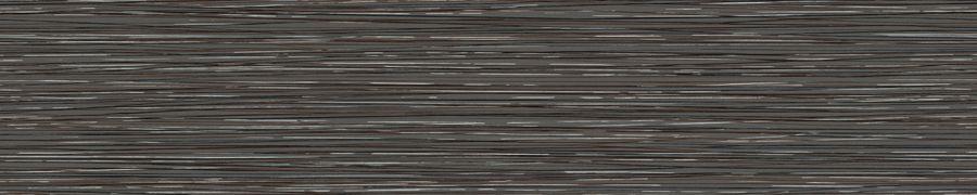 Planches de revêtement de sol en vinyle � Milano Charbon de bois - (24 Pi. carré par caisse)
