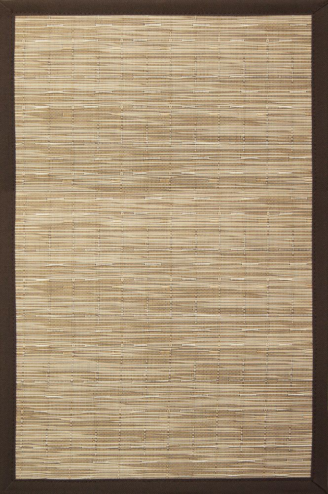 Monaco Bamboo, 28 Inch.x 48 Inch