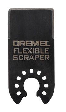 Multi-Max Flexible Scraper Blade