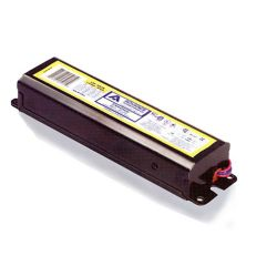 Advance Ballasts électronique REL2S110 - 2xF48T12 or F60T12 or F72T12 or F96T12HO
