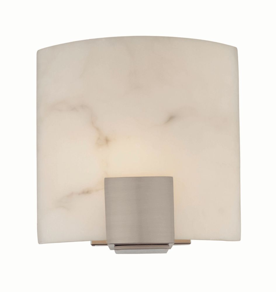 Wall Sconce 334-84 Canada Discount