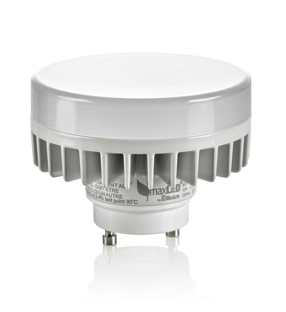 Lampe compacte fluorescente de remplacement 13W