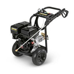 Karcher G4000OH Nettoyeur à pression à essence professionnel avec moteur Honda