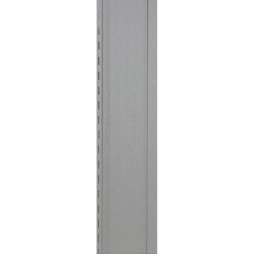 Abtco Timbercrest Board & Batten (B&B) Classic Linen Carton