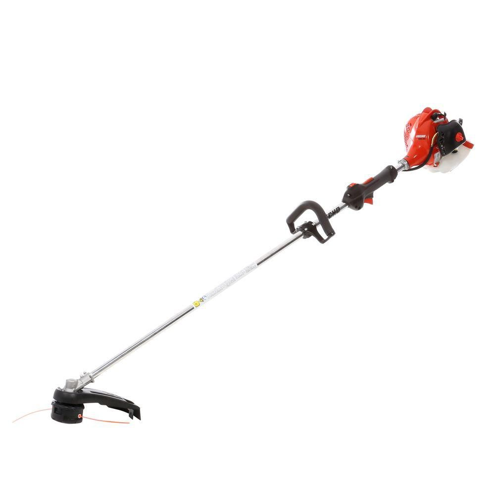 21.2cc Straight Shaft Grass Trimmer