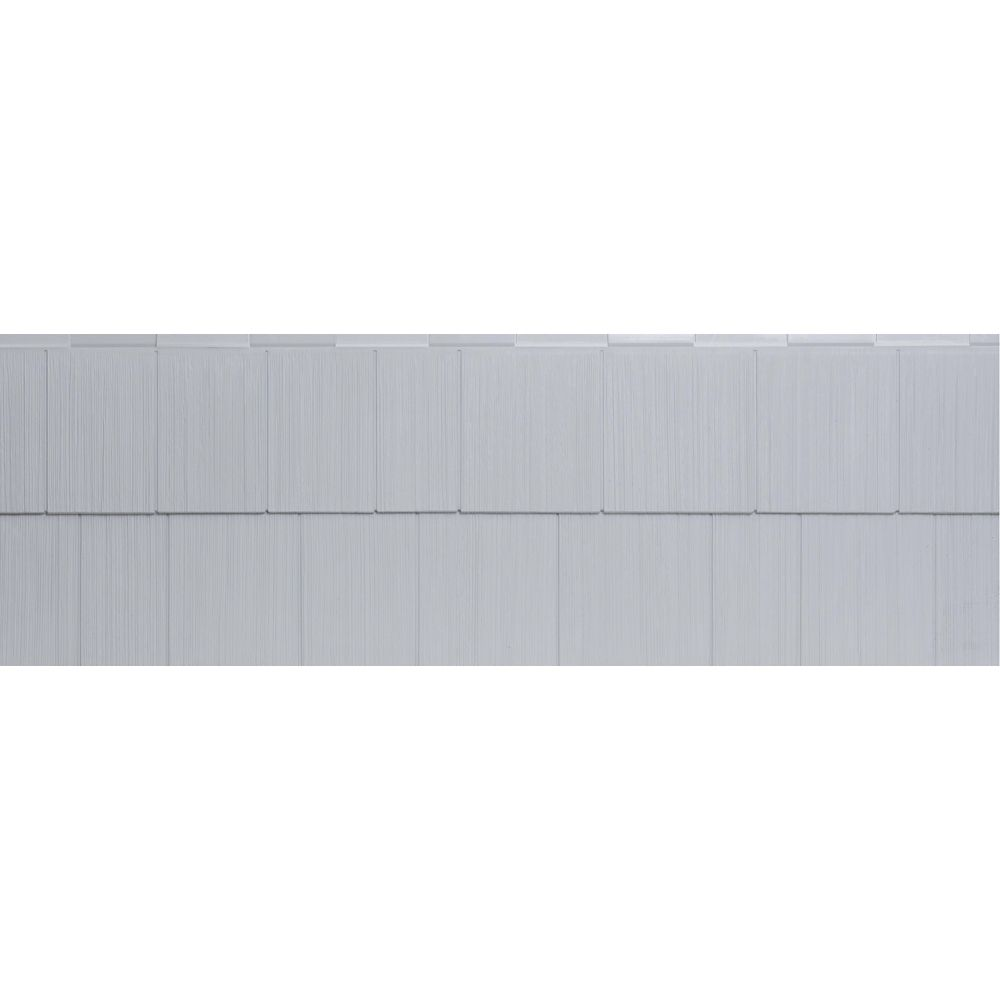 Timbercrest Perfections Heritage Gray Cartons