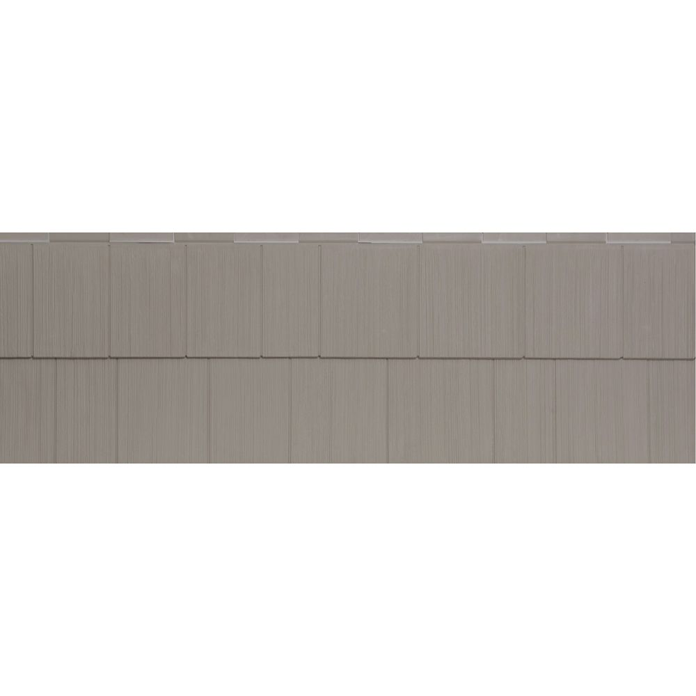 Timbercrest Perfections Sandstone Carton