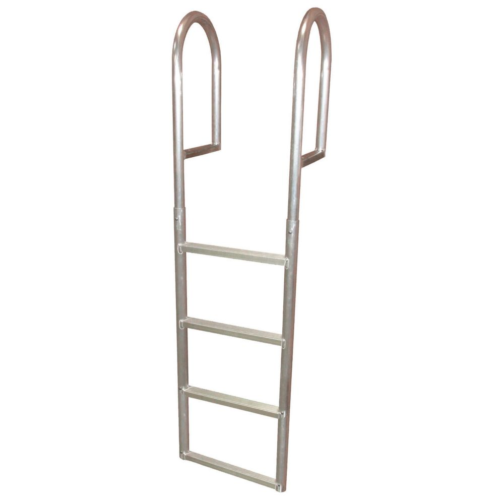 14 Step Ladder Canada