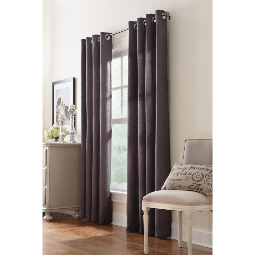 Home Decorators Collection Home Depot Canada