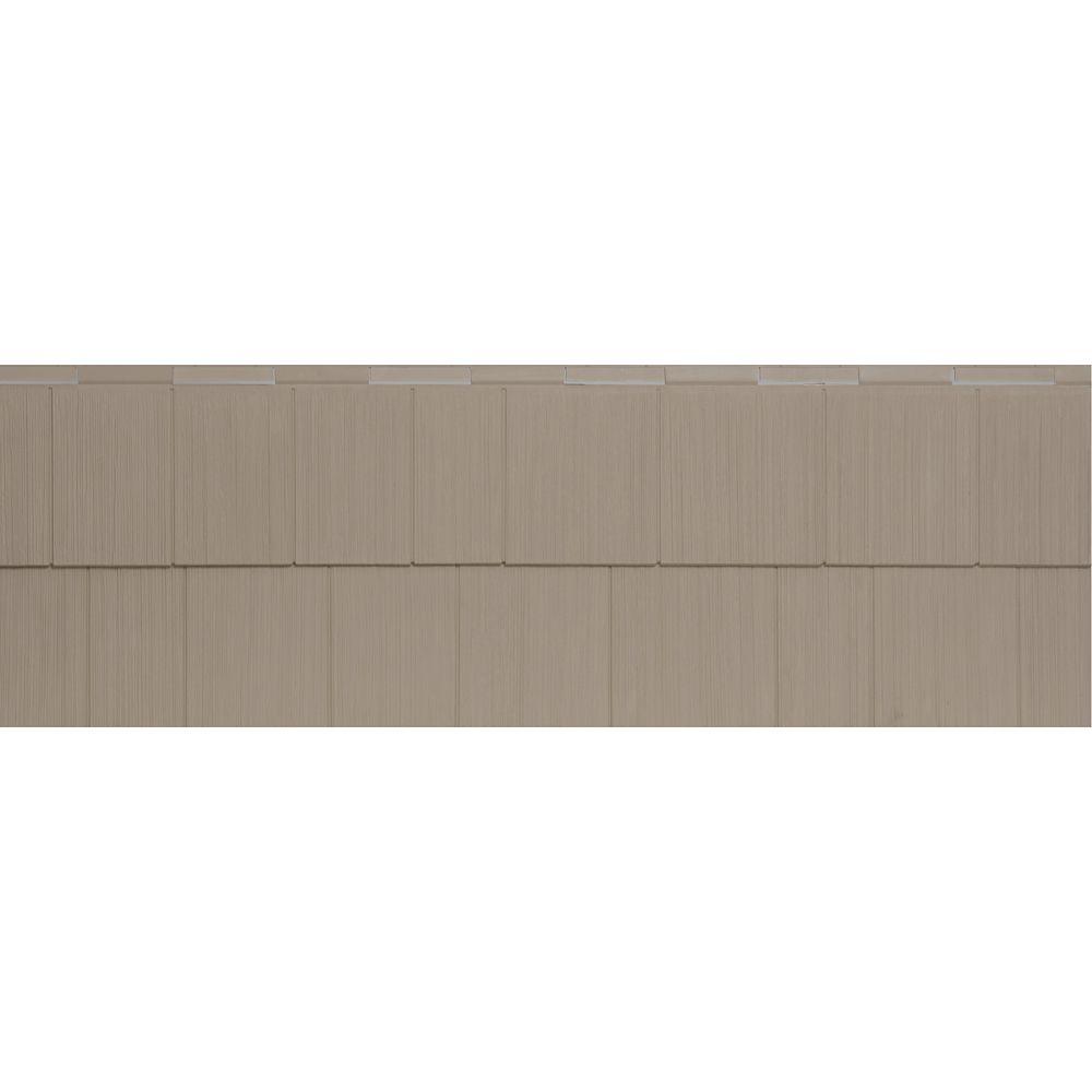 Timbercrest Perfections Tan Cartons