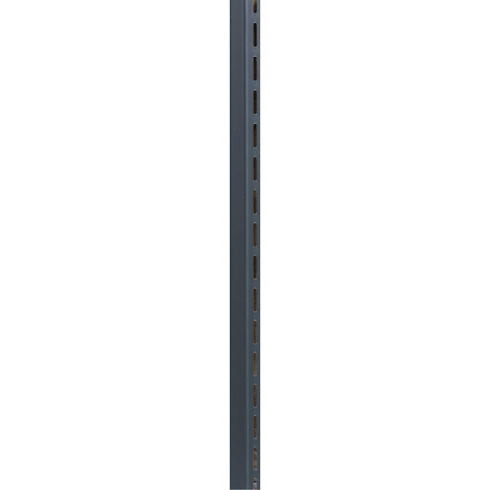 Abtco 3/4 inch J Channel Cobalt