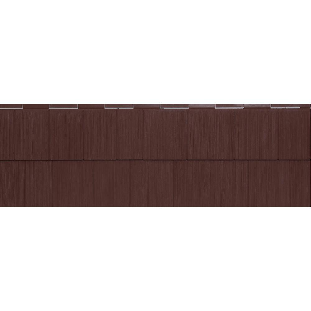 Timbercrest Perfections Brick Carton