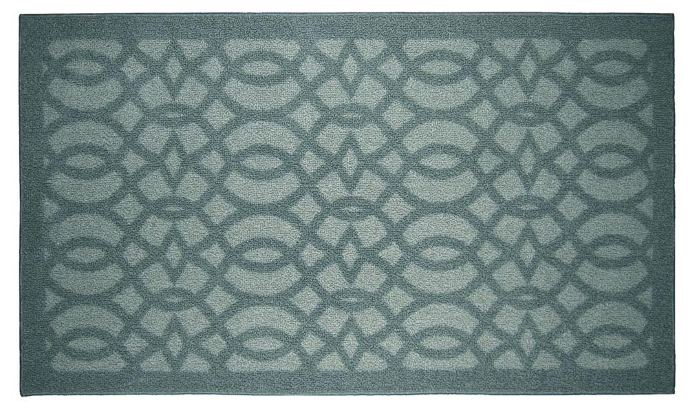 Linea tapis d'appoint - 28 Pouces X 49 Pouces