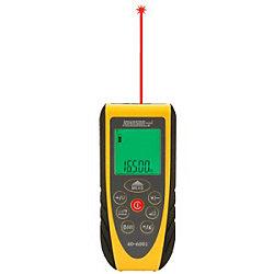 Johnson 165 foot Laser Distance Measure