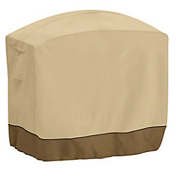 Classic Accessories Veranda Cart Small BBQ Cover