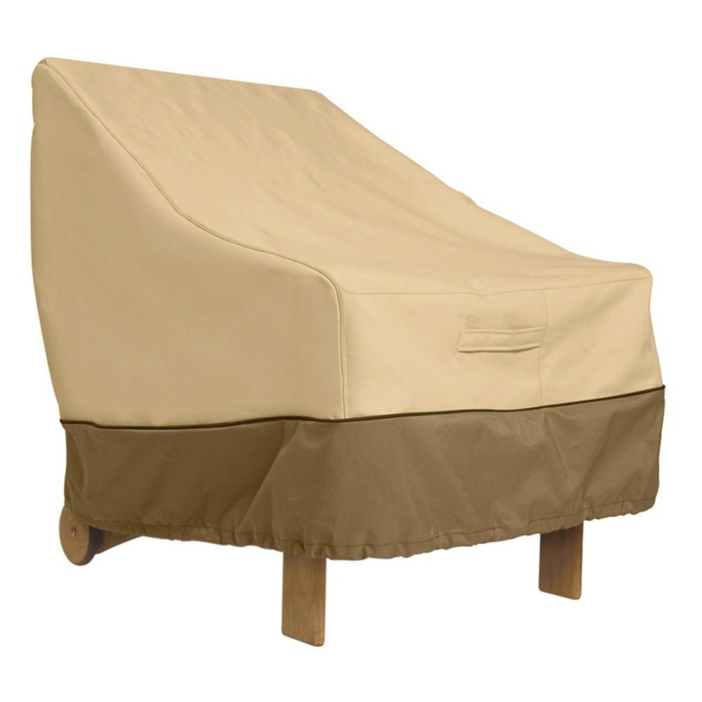 Veranda Patio Chair Cover - High Back