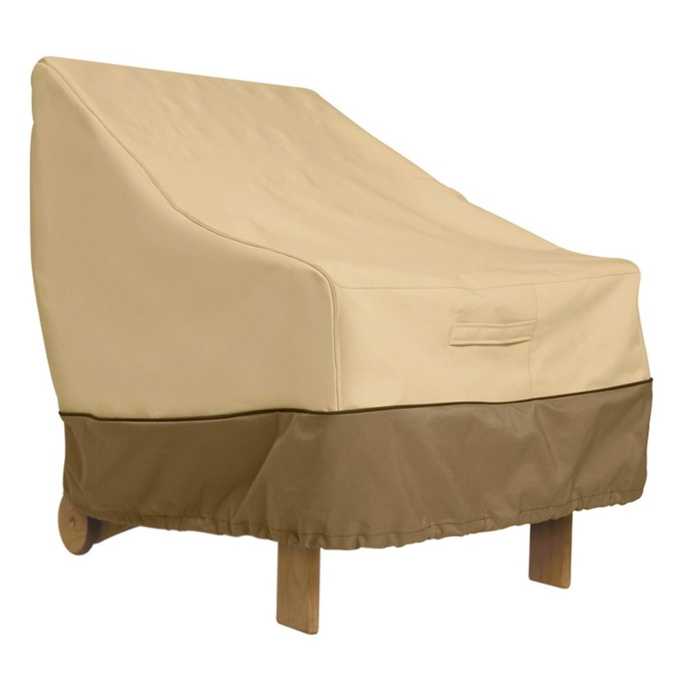 Veranda Patio Chair Cover - Adirondack