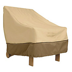 Veranda Patio Chair Cover - Adirondack