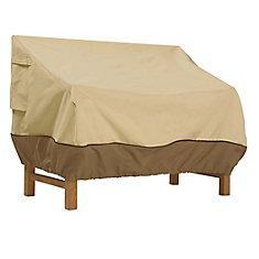 Veranda Small Patio Sofa / Loveseat Cover