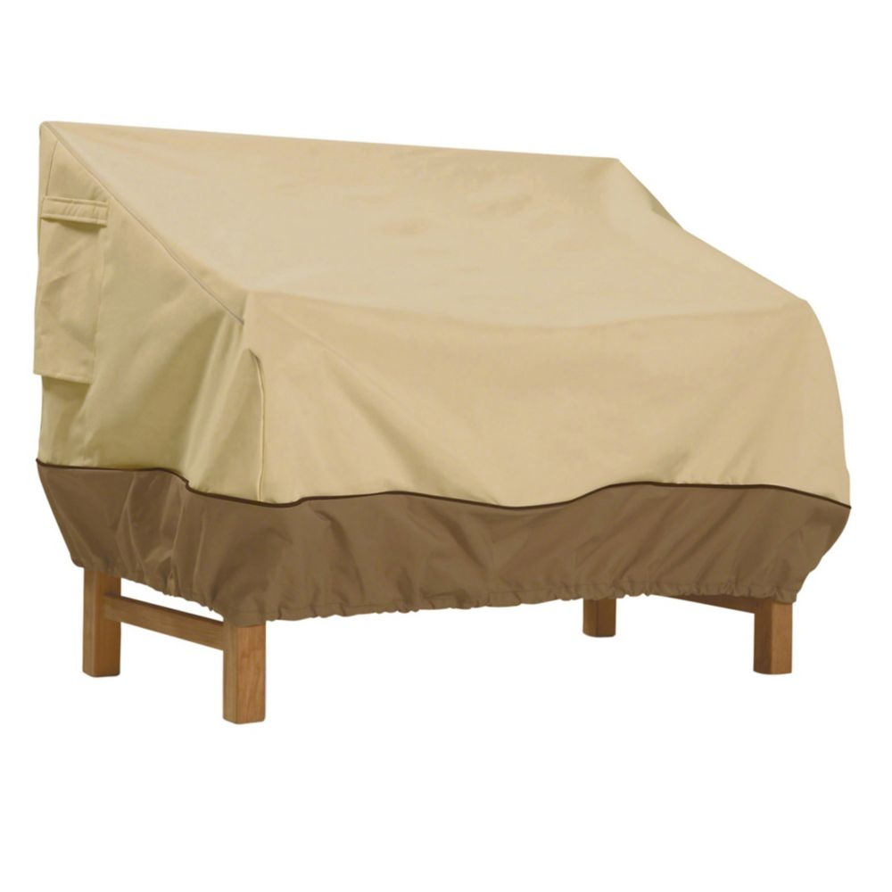Veranda Patio Sofa / Loveseat Small Cover