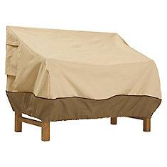 patio furniture covers home. veranda patio sofa loveseat medium cover furniture covers home