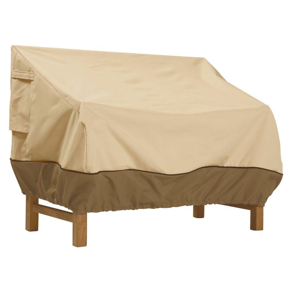 Veranda Patio Sofa / Loveseat Medium Cover