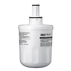 Water Filter - HAFCU1