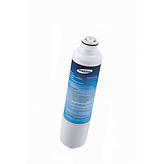 Water Filter - HAF-CIN