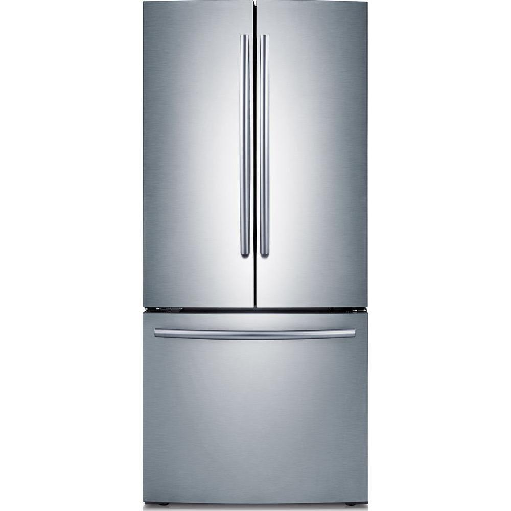 Refrigerators Fridges The Home Depot Canada