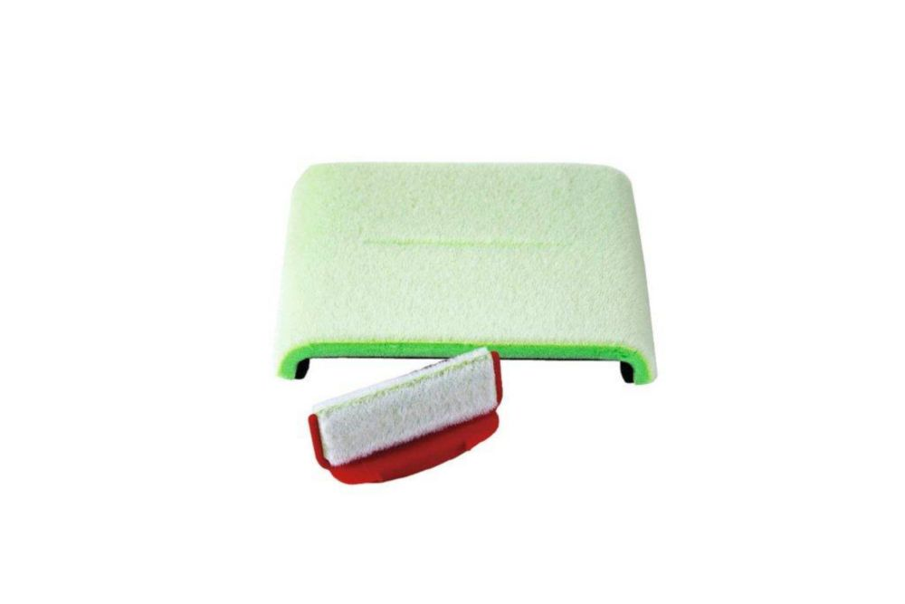 Stain Pad with Groove Tool Refill 1850000 Canada Discount