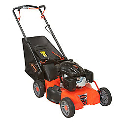 Ariens Razor Push Walk-Behind Lawn Mower with 159cc Engine