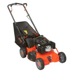 Ariens Razor Push Walk-Behind Lawn Mower with 159cc Engine