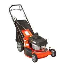 Ariens 21-inch Classic Self-Propelled Straight Axle Walk-Behind Lawn Mower