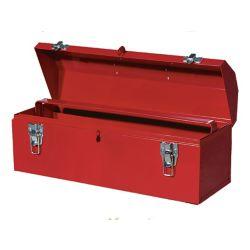 International 20  Inch. Hip Roof Hand Box