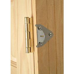 Express Products Quick Door Hanger Single Bag