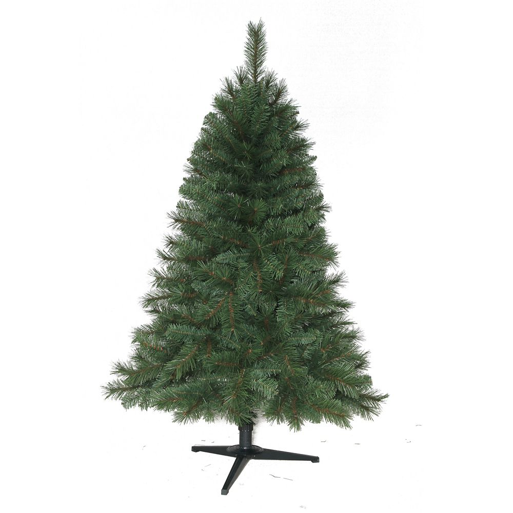 Home Depot Real Christmas Tree Prices: The Home Depot Canada