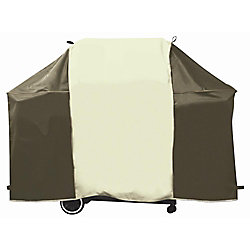 Fire Works Premium Quality Grill Cover 65 Inches
