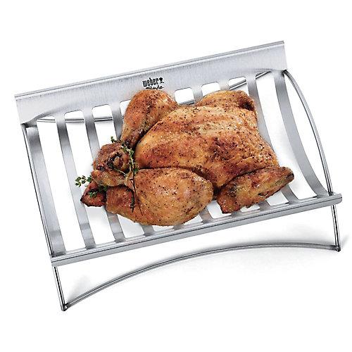 Stainless Steel Roast Rack