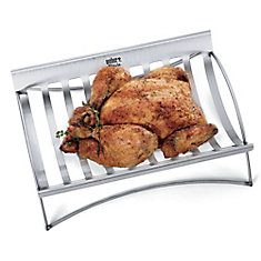 Stainless Steel Roast Rack