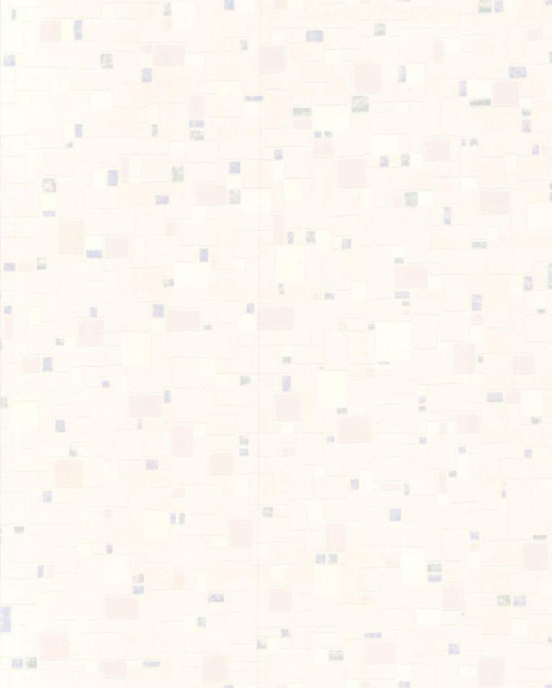 36 in w beige weave grasscloth wallpaper wc1284545 in for Discount wallpaper canada