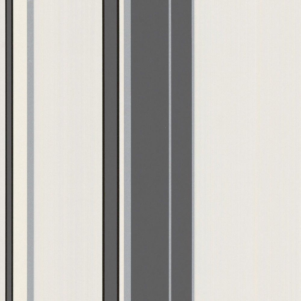 Gradient in Grey Wallpaper