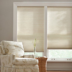 Blinds Amp Shades The Home Depot Canada