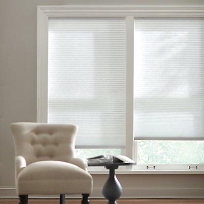 unique blinds designview and