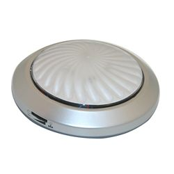 Atron Round Utility Light LED