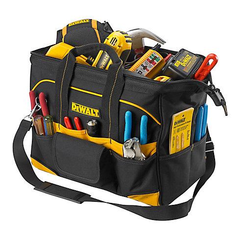 16 inch Tradesman's Tool Bag