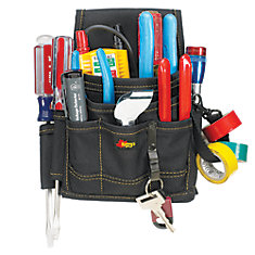 Electrical & Maintenance Pouch