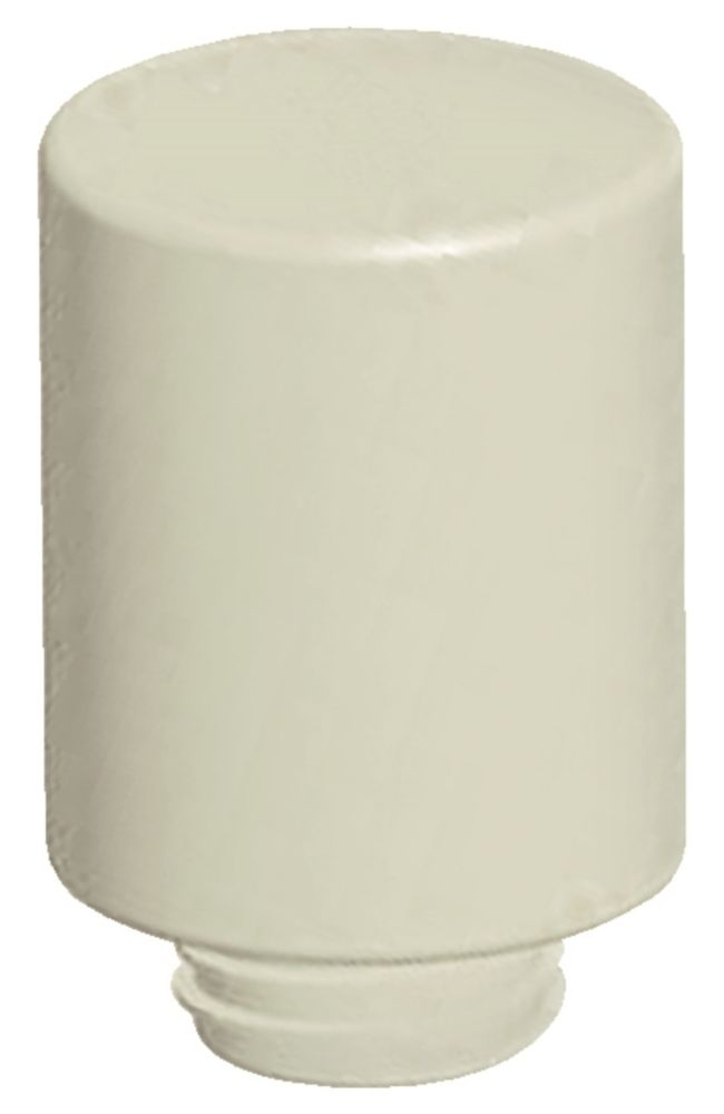 White Dust Demineralization Filter