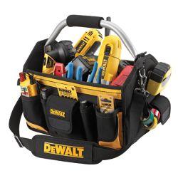 DEWALT 14 inch Open-Top Tool Carrier